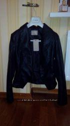 Пиджак ORSAY новый