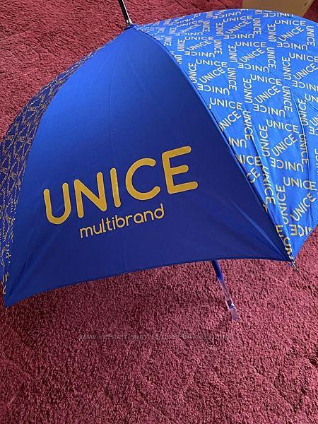 Зонт- трость UNICE