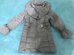 Продам дитячу італійську куртку