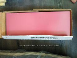 Керамическая плитка розовая KERAMA MARAZZI, остатки