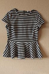 Стильная блуза New Look для стильной женщины