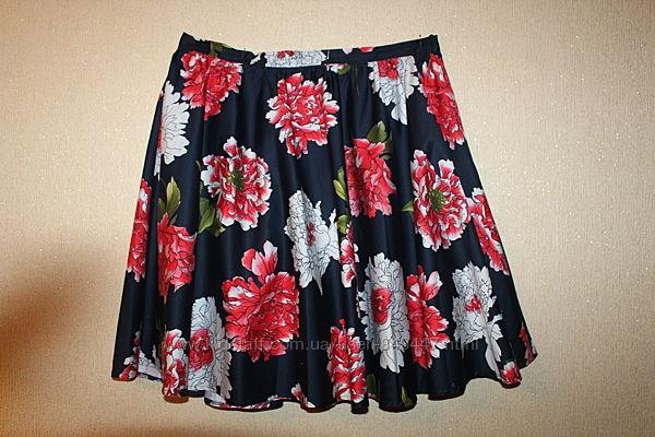Шикарная юбка TU для модной женщины