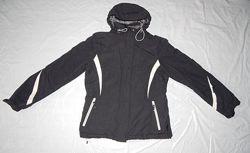 S-М, лыжная куртка сноуборд Go Athley Tech, Германия термокуртка