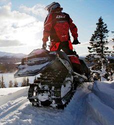XS-S, Куртка для снегохода, лыжная, мотоциклетная Lynx, Финляндия