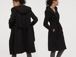 Пальто H&M серияDIVID, раз 40
