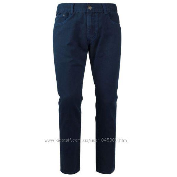 Новые брюки Lee Cooper Chinos