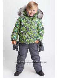 СП Детская одежда  ТМ Barbaris. Еще 2 ед и заказ