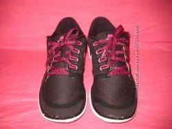 Фирменные кроссовки Nike Free 5. 0 оригинал - 39 размер
