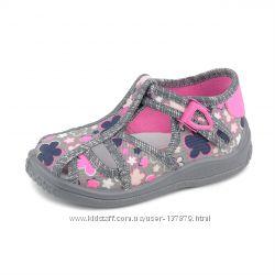 В наличии обувь ZETPOL для девочек по низким ценам
