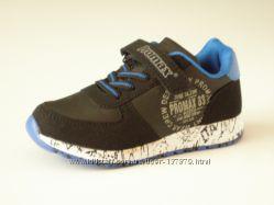 Детские кроссовки для мальчик Promax, Турция. Возможен обмен-возврат