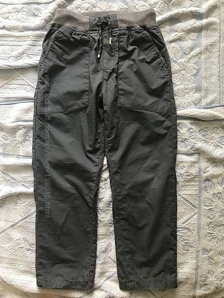Штаны брюки на подкладке LC Waikiki
