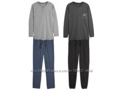 Домашний костюм, пижама 68-70 р