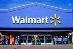 Walmart комиссия 5 процентов