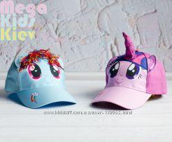 Испанские кепки пони my little pony бейсболка, кепка с гором