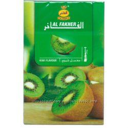 Табак для кальяна Al Fakher и Alaya