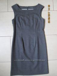 Брендовое платье Marc O Polo р. 34 на S-XS в состоянии нового