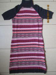 Платье Tommy Hilfiger р. XS-S в идеале