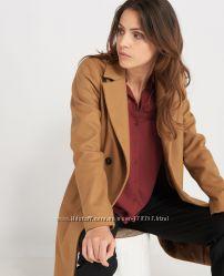 Фирменное пальто Burton