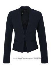 Фирменные пиджачки S. Oliver