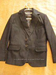 Классический костюм Bozer р30-32