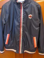 куртка  Войчик р 128