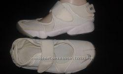 39р-25 см Nike