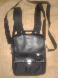 новая сумка-рюкзак Targus