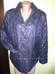 f uk 20 большой размер куртка Baronia качество люкс