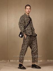 L Zara Sprpls костюм