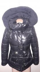евро 36р куртка двухсторонняя Amisu