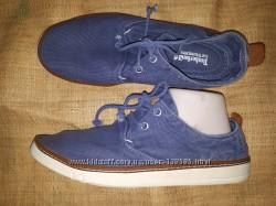9 M -25 см спортивная обувь Timberland
