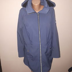 евро 44 Collection L  куртка  состояние новой