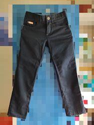 Брюки типа джинсы на мальчика BoGi
