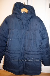 -50 Скидка Мужская зимняя куртка Terranova