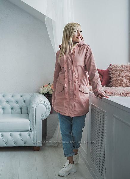 Куртка Rosalie разные цвета