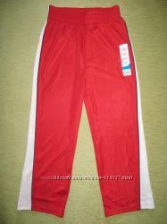 Спортивные штаны на 7лет из Америки.