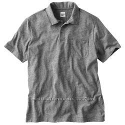 8cb0e52d5e5c10 Футболки-поло из Америки. Распродажа, 155 грн. Мужские футболки ...