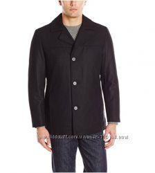 Продам пальто размер М полномерный