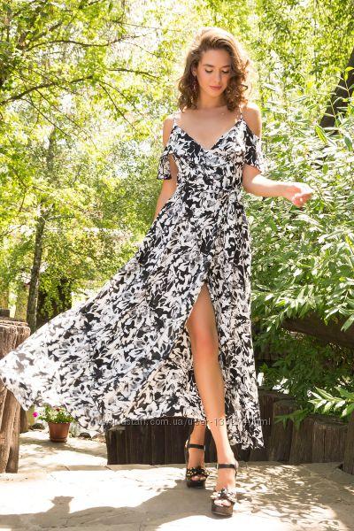СП женской одежды TM Arizzo. Заказы ежедневно