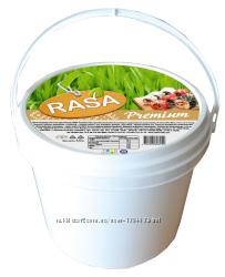 Сливочный сыр Раса RASA аналог сыра Филадельфия