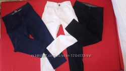 Брюки, штаны NEXT, Lc Waikiki на 104- 110 см