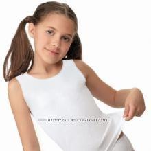 Маечки от GEORGE для девочек  8-9, 9-10 лет