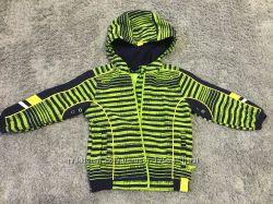 Курточка деми Coolclub на мальчика 98 размер