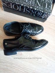 Blink ботинки 39 размер