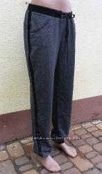 Спортивные штанишки больших размерчиков от 50р