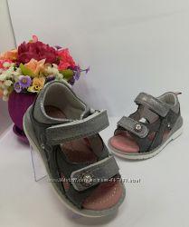 Распродажа Босоножки сандалии Tom M 21-25