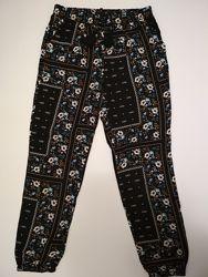 Летние, лёгкие штаны LC Waikiki