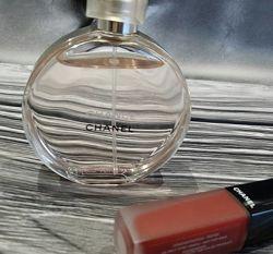 Chanel Chance eau Tendre 50ml  оригінал