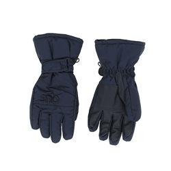 Перчатки, рукавицы-краги, варежки теплые не промокаемые