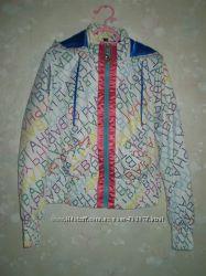 Куртка Baby Phat р. M деми